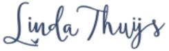Linda Thuijs grafisch ontwrep