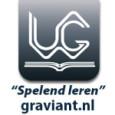 KoningsspelenPakket sponsor Graviant