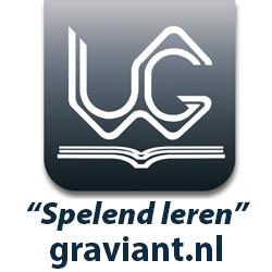 Graviant-Koningsspelen
