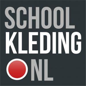 schoolkleding avat